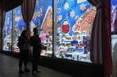 Πυρετός σχεδίων για τα κορωνο-Χριστούγεννα – Πότε θα ληφθούν οι αποφάσεις