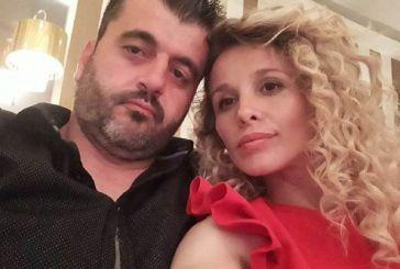 Πιερία: Τραγικό παιχνίδι της μοίρας – Πέθανε ο σύζυγος της 29χρονης λεχώνας που έφυγε από τη ζωή πέρυσι