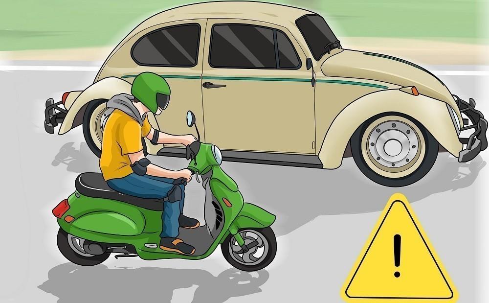 Ποιοι κάτοχοι διπλώματος ΙΧ θα μπορούν να οδηγούν μοτοσικλέτες ελεύθερα;