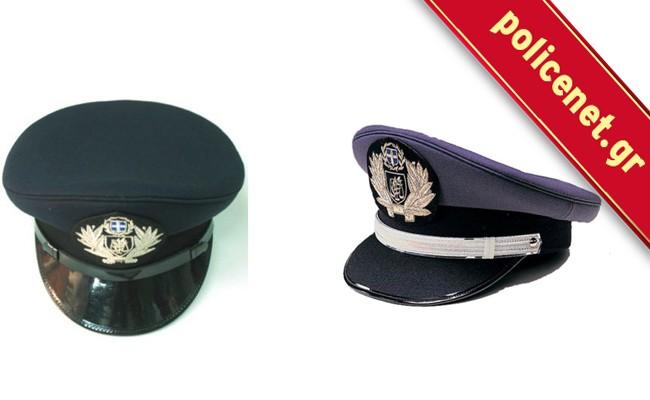ΠΟΑΣΥ-ΠΟΑΞΙΑ: Νέο βαθμολόγιο – ελπίδα και προοπτική για τα στελέχη της Ελληνικής Αστυνομίας