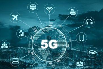 «Πρεμιέρα» για το 5G στην Ελλάδα: Με αυτές τις συσκευές θα έχετε πρόσβαση