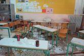 «Γυαλιά-καρφιά» το 5ο Δημοτικό Σχολείο Αγρινίου- Δύο διαρρήξεις τον τελευταίο μήνα
