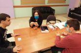 Τα ΚΔΑΠ ΜΕΑ Ναυπακτίας στέλνουν το δικό τους μήνυμα για την Παγκόσμια Ημέρα Ατόμων με Αναπηρία