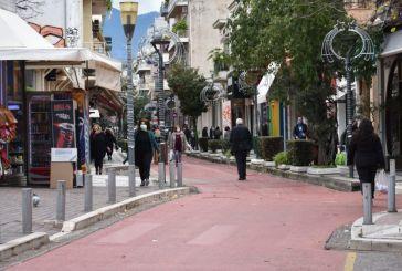 Κορωνοϊός: Έρχεται στην αγορά το click in shop, παίρνει τη σκυτάλη από το click away