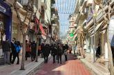 Κορωνοϊός: 610 νέα κρούσματα, τέσσερα στην Αιτωλοακαρνανία την Παρασκευή 15/1