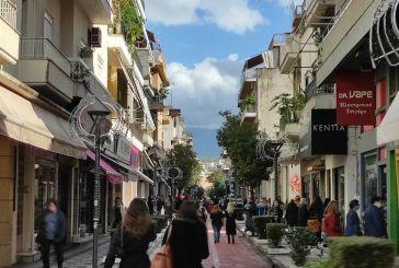 Τα νέα μέτρα στήριξης από Σταϊκούρα-Χατζηδάκη -Ανακοινώθηκε δώρο Πάσχα
