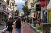 Που εντοπίζονται τα 51 κρούσματα της Αιτωλοακαρνανίας- πέντε στο Αγρίνιο, 28 στο δήμο Ναυπακτίας