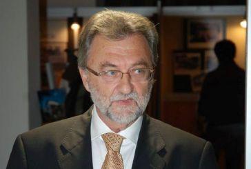 Γιάννης Αναγνωστόπουλος: Ευχές για μια καθαρή διαδικασία στο ΚΙΝΑΛ με γνώμονα τις δημοκρατικές νίκες του μέλλοντος