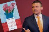 «Άνοιξη Μυαλού» – Το βιβλίο του Βασίλη Τοκάκη που δίνει μαθήματα για τη ζωή