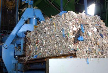 ΑΕΚΚ: Ναι αλλά με αστερίσκους στον νέο νόμο για τα απόβλητα από τα ΣΣΕΔ ΑΕΚΚ