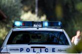 Ανήλικος συνελήφθη για κλοπή στο Μεσολόγγι