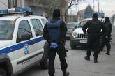 Συλλήψεις για κοκαΐνη στο Αγρίνιο