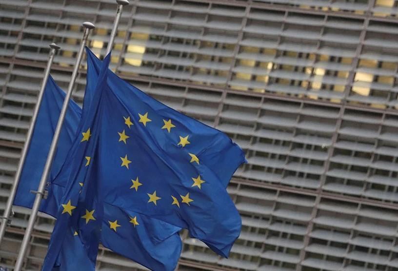 Ιστορική συμφωνία Λονδίνου – Ε.Ε. για το Brexit
