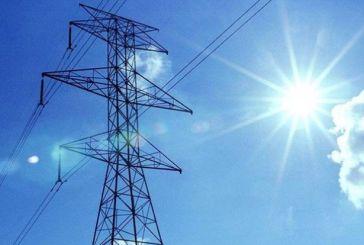 ΑΔΜΗΕ-Αιτωλοακαρνανία: Ανοίγουν θέσεις μηχανικών και διοικητικών – Έως 28 Δεκεμβρίου οι αιτήσεις