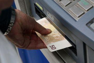 Πληρωμές για ανέργους του ΟΑΕΔ, δικαιούχους επιδομάτων ΟΠΕΚΑ και μη μισθωτούς – Ποιοι πάνε ταμείο