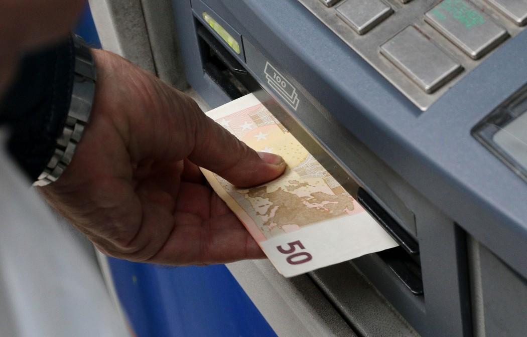 Επίδομα 534 ευρώ: Ημερομηνίες πληρωμής για τις αναστολές Δεκεμβρίου