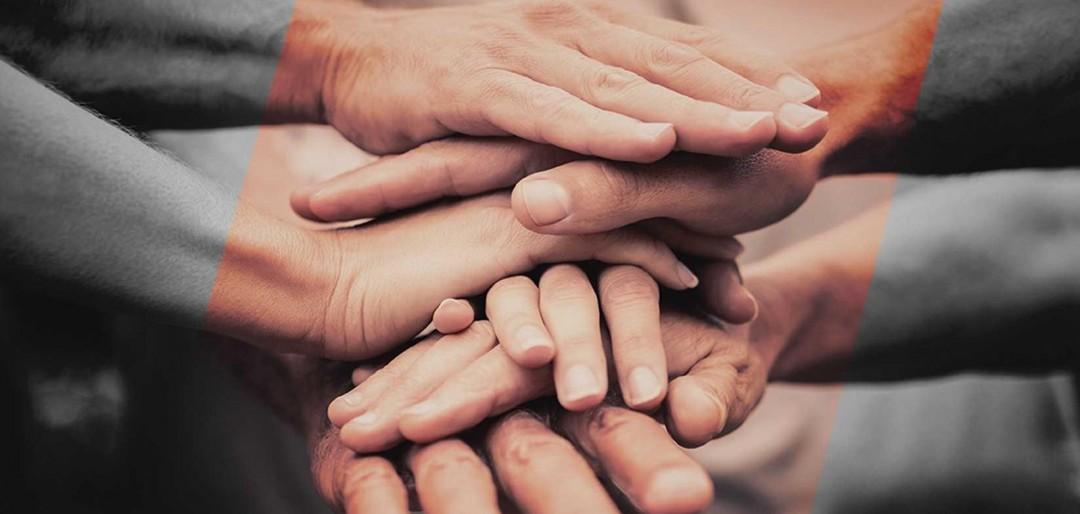 Εθελοντισμός και προσφορά στις δύσκολες συγκυρίες