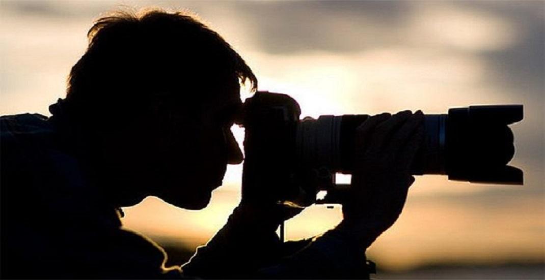 «Σήμα κινδύνου» από τους φωτογράφους της Αιτωλοακαρνανίας- Αβεβαιότητα στον κλάδο, ζητούν άμεσα μέτρα