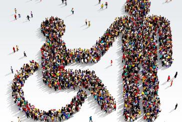Συνδυασμός Κατσιφάρα: «Το Δικαίωμα στην Πρόοδο είναι αδιαπραγμάτευτο για όλους»