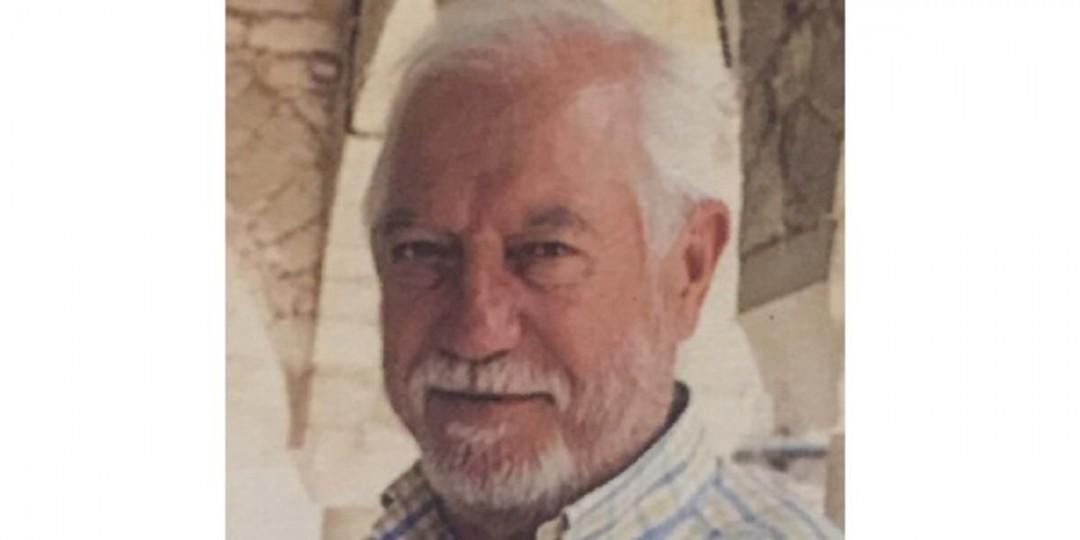 Λαϊκή Ενότητα για την απώλεια του Γιώργου Κολέτση: «έφυγε» ένας ανιδιοτελής αγωνιστής της Αριστεράς