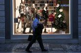 Κορωνοϊός – Συνεχίζονται τα καλά νέα: Σταθερά κάτω από το 4% ο δείκτης θετικότητας στην Ελλάδα