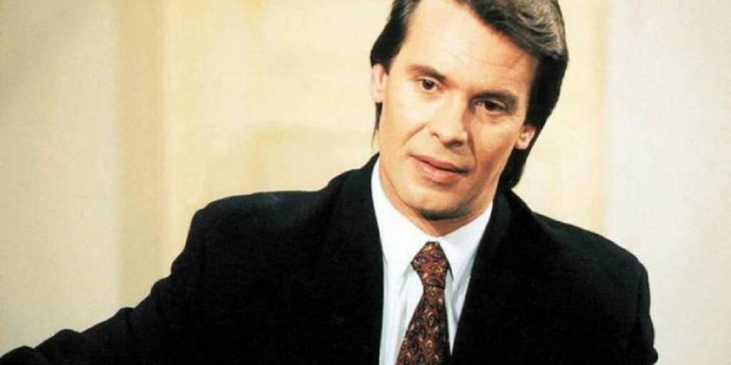 Πέθανε ο γνωστός ηθοποιός Σπύρος Μισθός