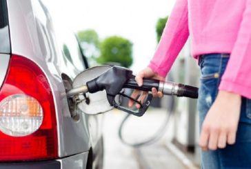 Αγρίνιο: Ζητείται νέα για εργασία σε πρατήριο καυσίμων- υπάλληλος αίθουσας