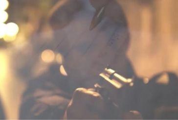 «Νεκρός Αδερφός»: Δείτε την ταινία για τη δολοφονία του Αλέξη Γρηγορόπουλου