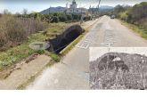"Nescio: Ο ""άγνωστος"" για τους Ρωμαίους ποταμός που περνούσε από το γεφυράκι του Αγγελοκάστρου"