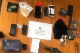 Δρούσε σε όλη την Αιτωλοακαρνανία η σπείρα ληστών που εξαρθρώθηκε σήμερα-συλλήψεις και στο Αγρίνιο