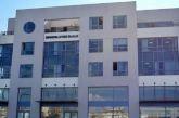 Παρουσιάζονται τα αποτελέσματα της «στήριξης επιχειρήσεων που επλήγησαν από την Covid-19 στη Δυτική Ελλάδα»
