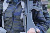 Κορονοϊός: Συναγερμός στην Πολεμική Αεροπορία – 50 σμηνίτες θετικοί στην Τρίπολη