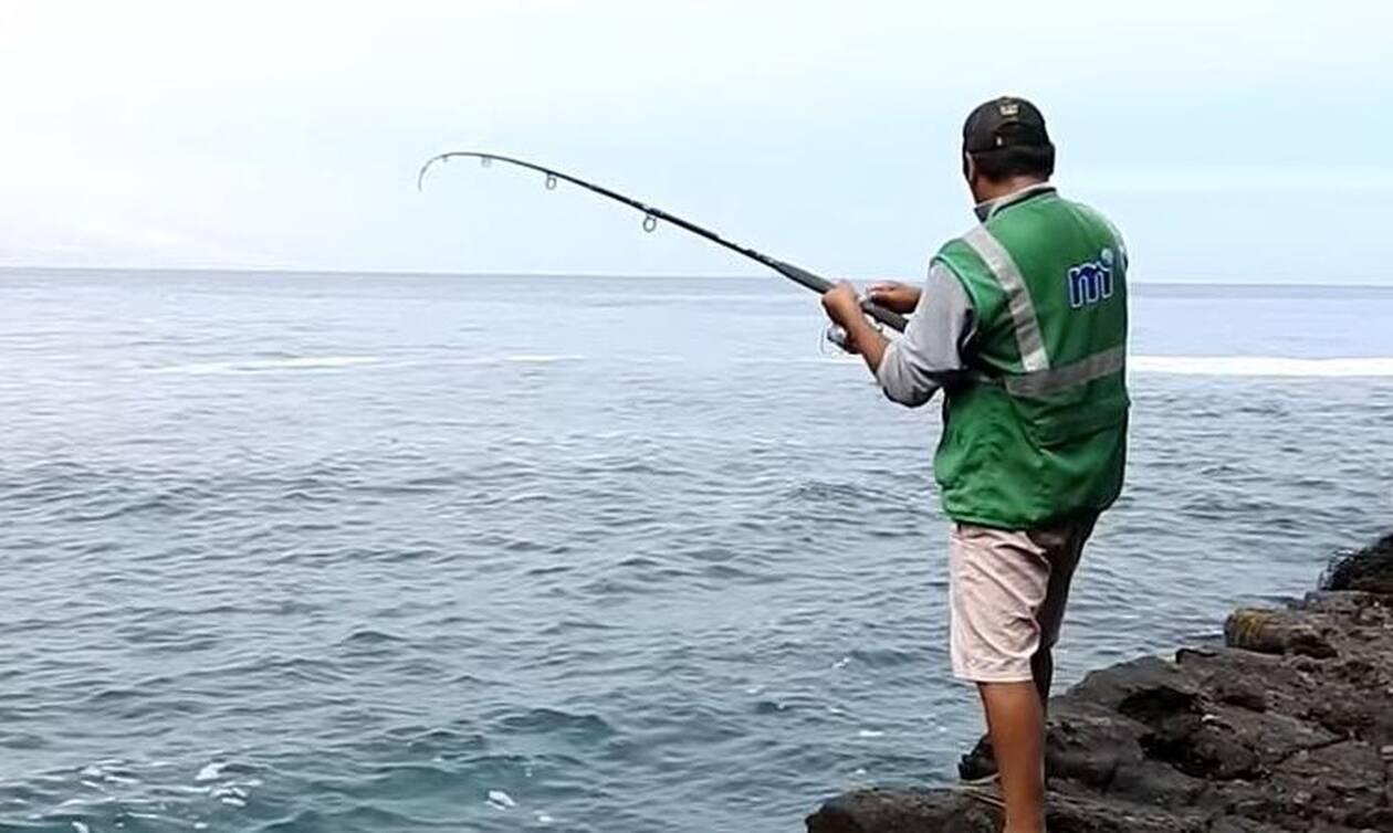 Μερική άρση της απαγόρευσης για κυνήγι, ψάρεμα – Ποιες οι προϋποθέσεις, από πότε θα ισχύσει