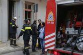 Τραγωδία στην Αργολίδα: Νεκρά δύο αδέλφια από πυρκαγιά στο σπίτι τους τα ξημερώματα