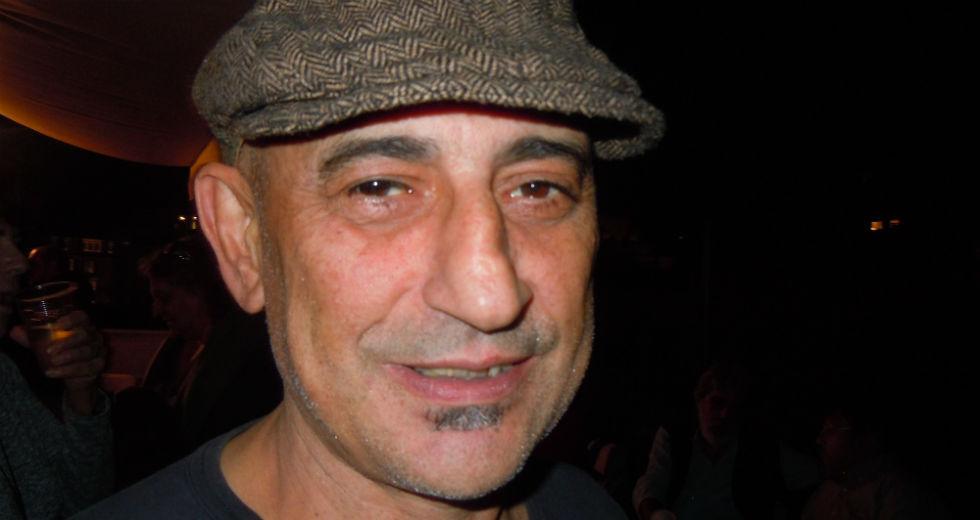 Έφυγε από τη ζωή ο Αγρινιώτης δημοσιογράφος Πάνος Σαράκης