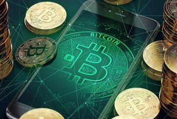 Bitcoin: Εντυπωσιακή νέα άνοδος στην τιμή του – Ξεπέρασε τα 23.000 δολάρια