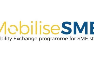 Το νέο χρηματοδοτούμενο ευρωπαϊκό έργο του ΣΘΕΒ για την κινητικότητα των εργαζομένων στην Ε.Ε.