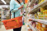 Σούπερ μάρκετ και καταστήματα: Πώς θα λειτουργήσουν σήμερα