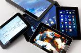 Δήμος Ναυπακτίας: Προμήθεια tablets για τους μαθητές