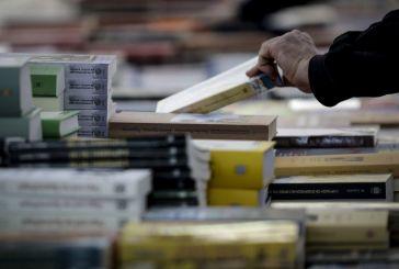 Όλη η ΚΥΑ με τα νέα μέτρα για το λιανεμπόριο – Τι ισχύει για σουπερ μάρκετ, κομμωτήρια, βιβλιοπωλεία