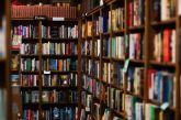 «Παιχνιδάδικα, βιβλιοπωλεία, ανθοπωλεία και κομμωτήρια ανοίγουν μετά τα εποχικά»