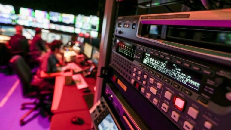 Σε διαβούλευση το νομοσχέδιο για τα Οπτικοακουστικά Μέσα