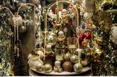 Μαύρα Χριστούγεννα για τα εποχικά είδη – «Καταστραφήκαμε! Κανένα νόημα να μας ανοίξουν»