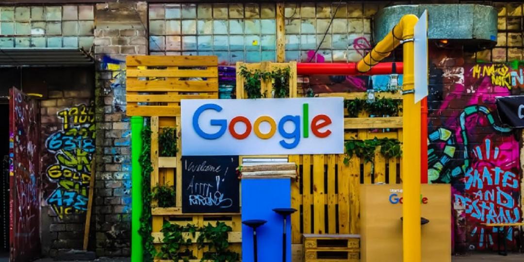 Τι αναζήτησαν το 2020 οι Ελληνες στο Google: Τσιόδρα, Χαρδαλιά, κορωνοϊό, Τραμπ και συνταγές- Δείτε αναλυτικά