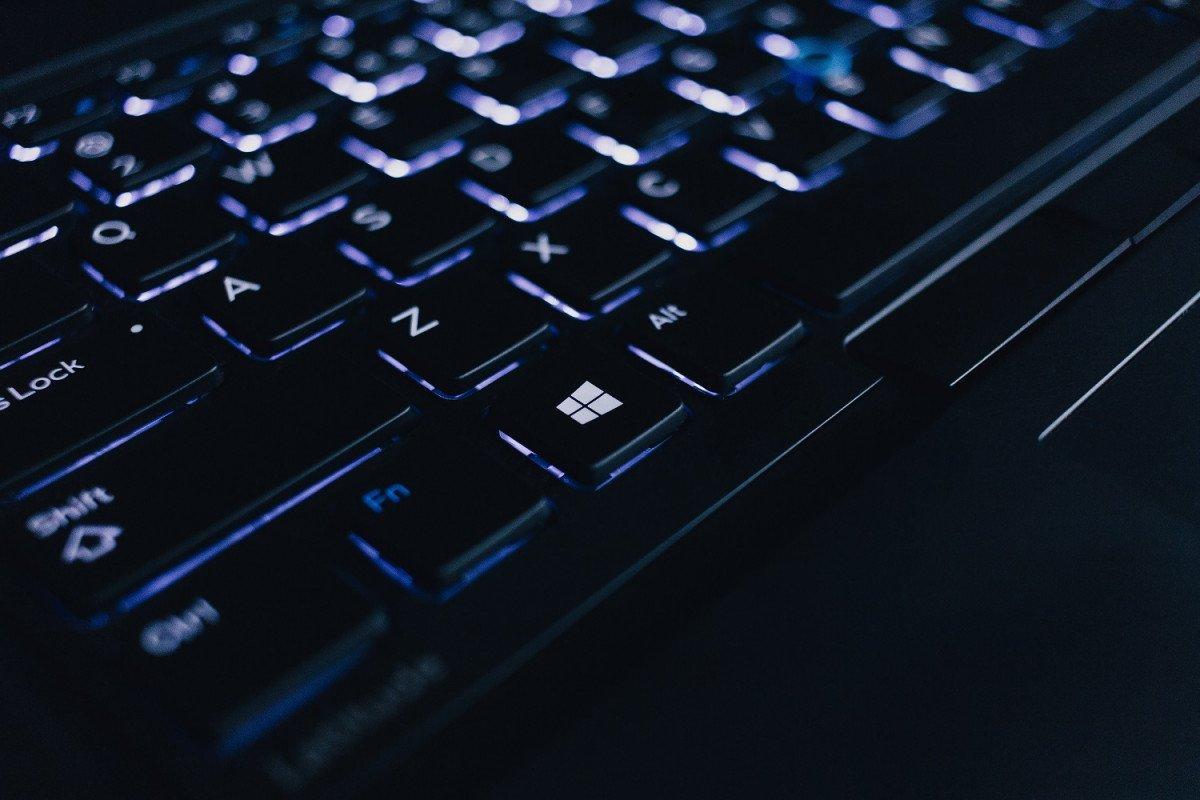 Αγρίνιο: Ζητείται άτομο για διαχείριση ηλεκτρονικού καταστήματος