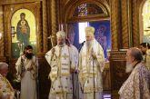 Ναυπάκτιος στην καταγωγή ο νέος Μητροπολίτης Ιταλίας- Ήχησαν χαρμόσυνα οι καμπάνες των Εκκλησιών της Ναυπάκτου