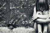 Αγρίνιο: Η συγκλονιστική μαρτυρία σεξουαλικής παρενόχλησης από ιερέα-«24 φορές, από τα 12 μέχρι τα 14 μου»