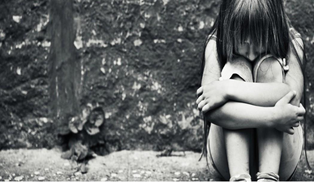 Αγρίνιο: Η συγκλονιστική μαρτυρία σεξουαλικής παρενόχλησης ανήλικης από ιερέα