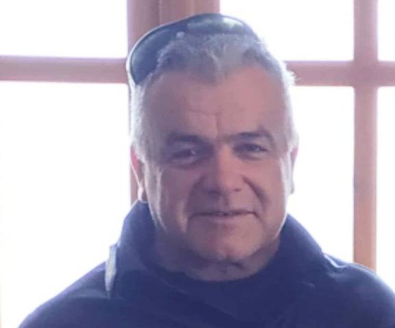 Κρίσεις Πυροσβεστικής: Αποστρατεύεται ο Αιτωλοακαρνάνας διοικητής της Λευκάδας