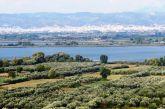 Πρόταση της Περιφέρειας για την ανθεκτικότητα των υδάτινων συστημάτων Τριχωνίδας και Λυσιμάχειας στις κλιματικές αλλαγές